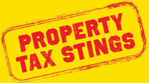 Property-Tax-Stings-stamp