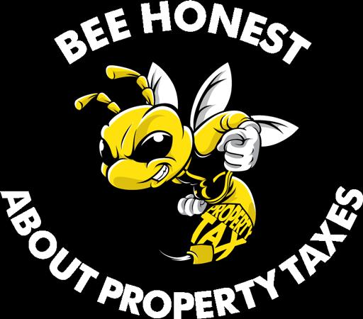 KPI-BeeHonest-Logo-white